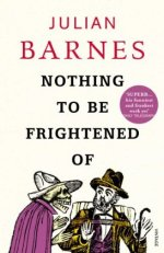 julian-barnes-book-cover