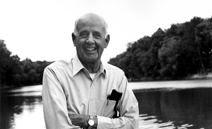 wendell-berry-c-guy-mendes_crop